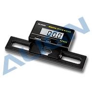 AP800數位螺距規