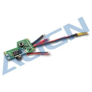 啟動器電路板