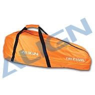 T-REX 550E 手提袋/橘
