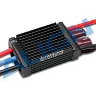 RCE-BL70G Brushless ESC(Governer Mode)