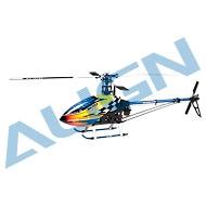 T-REX 450 Sport V2高級套裝版