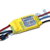 RCE-BL15X Brushless ESC(Governer Mode)