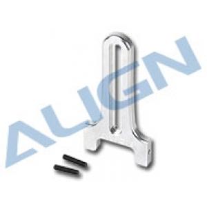 500PRO Metal Anti Rotation Bracket H50162 ALIGN