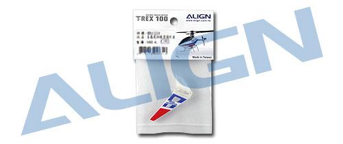 http://shop.align.com.tw/shop/images/function/h11013_2.jpg