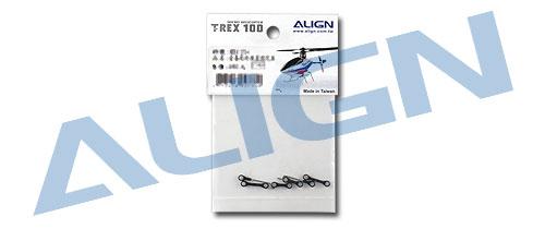 http://shop.align.com.tw/shop/images/function/h11019_2.jpg