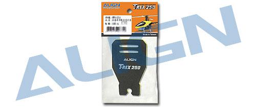 Main blade holder H25041