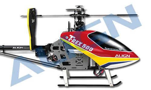 亚拓遥控世界 遥控直升机