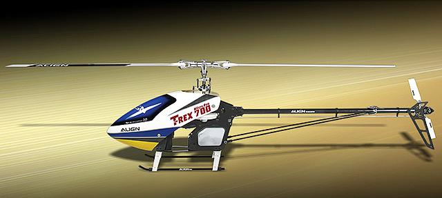 大型竞赛直升机设计理念,静态,动态飞行皆有高效能表现.          4.