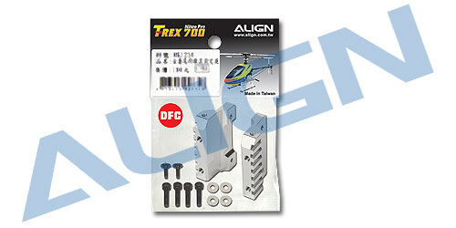 http://shop.align.com.tw/shop/images/function2/h7nb012_p.jpg