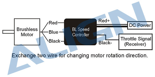 wiring schematic drawing: