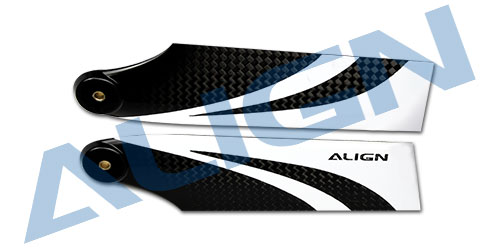 http://shop.align.com.tw/shop/images/function3/HQ0900C-l.jpg