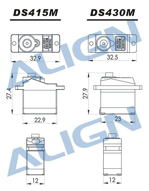 http://shop.align.com.tw/shop/images/function3/HSD43001-l2.jpg