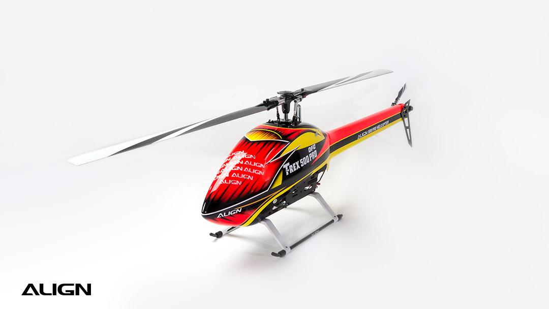 HF5019