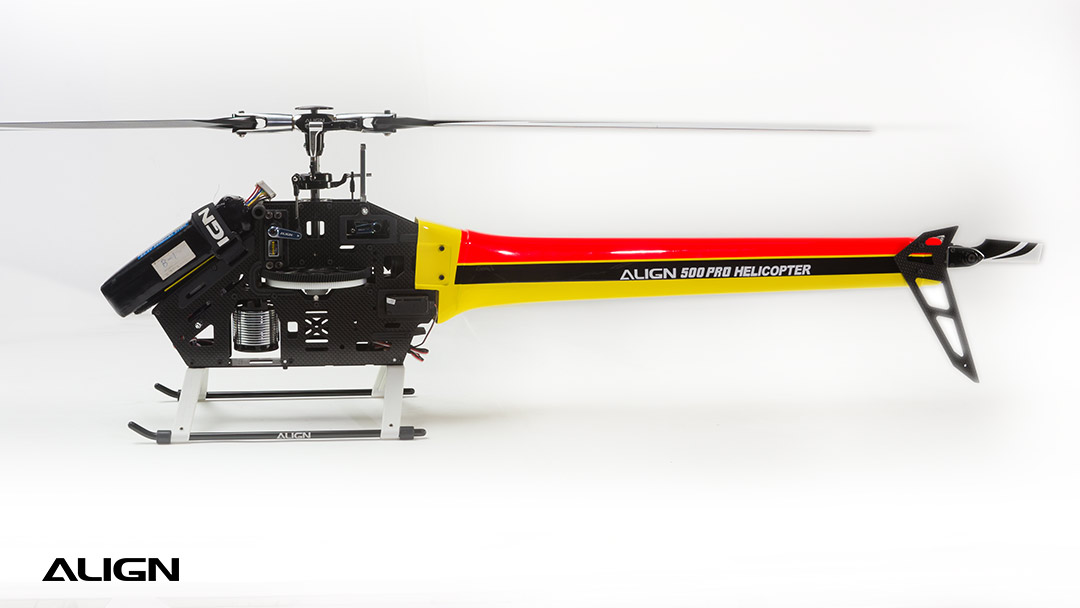 HF5017