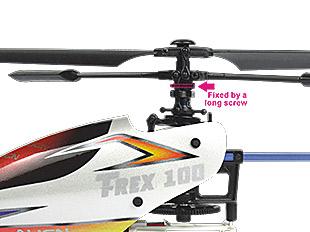 KX022005A
