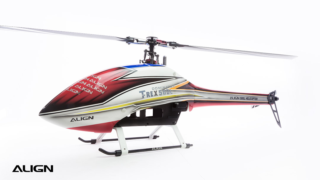 HF5026