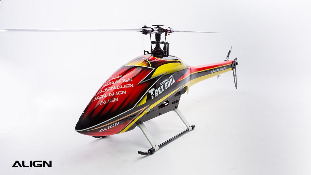 HF5024