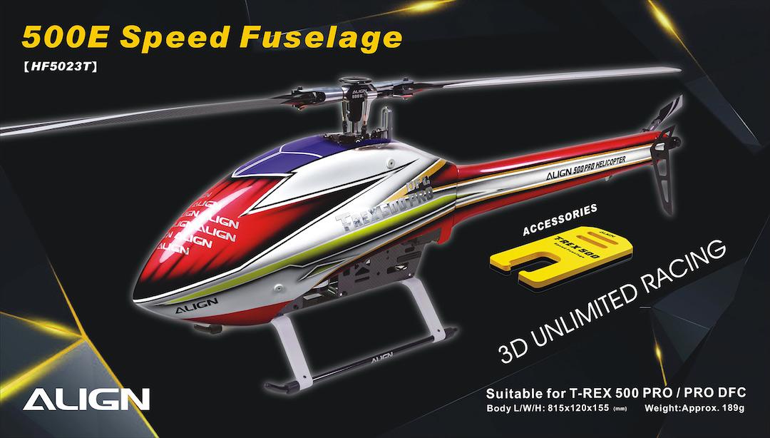 HF5023