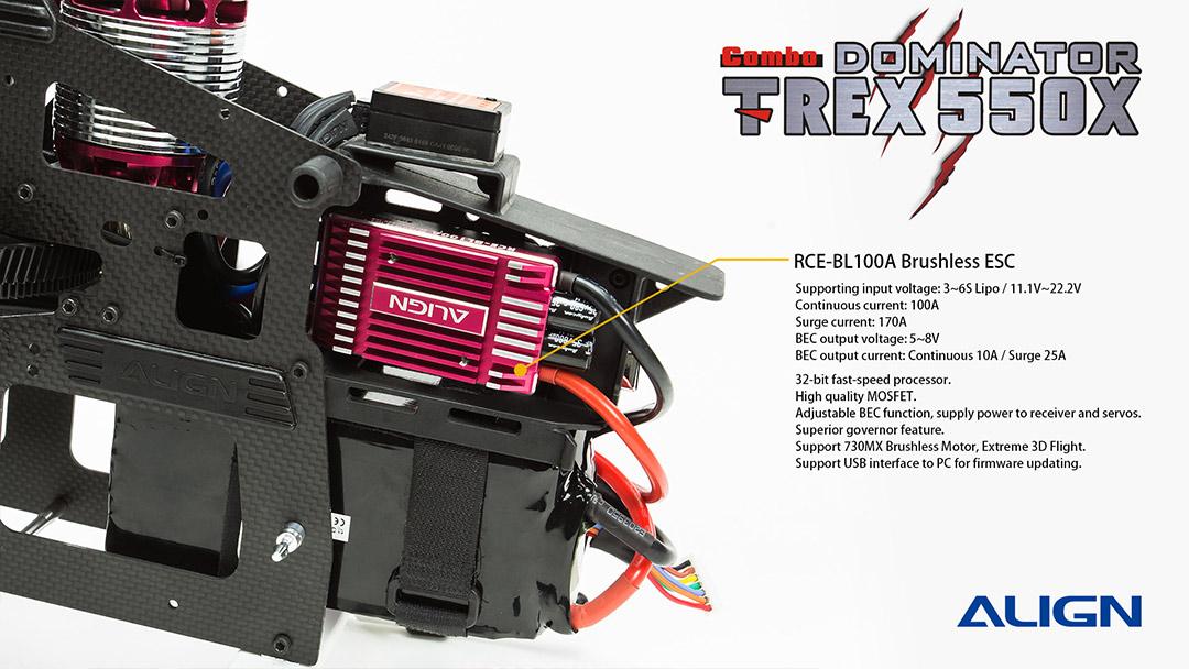RH55E19XW