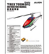 T-REX800