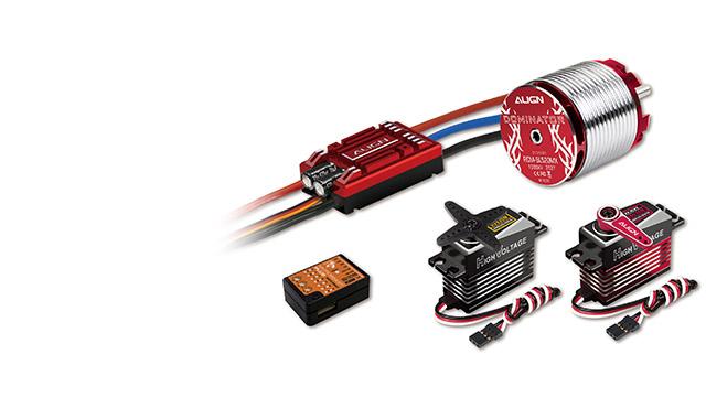 亞拓家電網路購物 - T-REX 500XT Top Combo RH50E23XW
