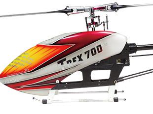 RH70E30XW