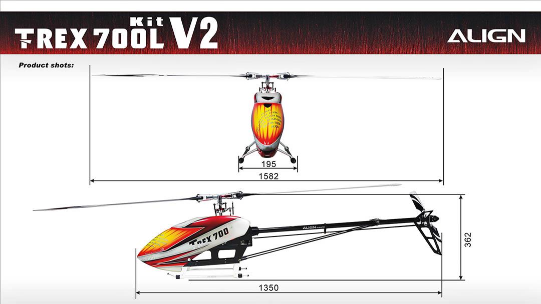 RH70E31XW